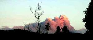 lonesome-lake-fire-dusk